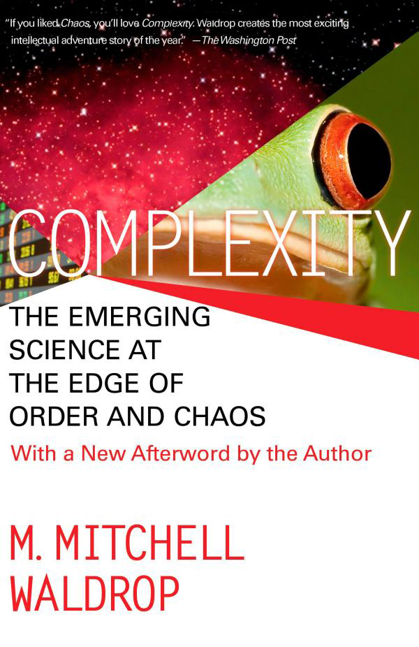 Complexity_Cover1.jpg