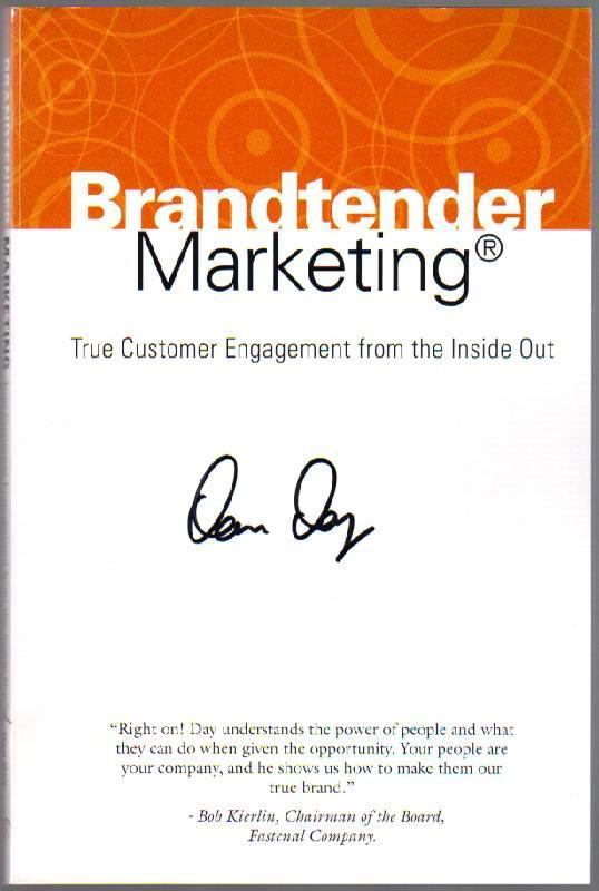 Brandtender Marketing_Cover1.jpg