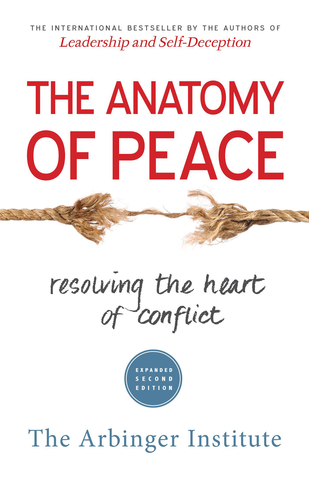 The Anatomy of Peace_Cover.jpg