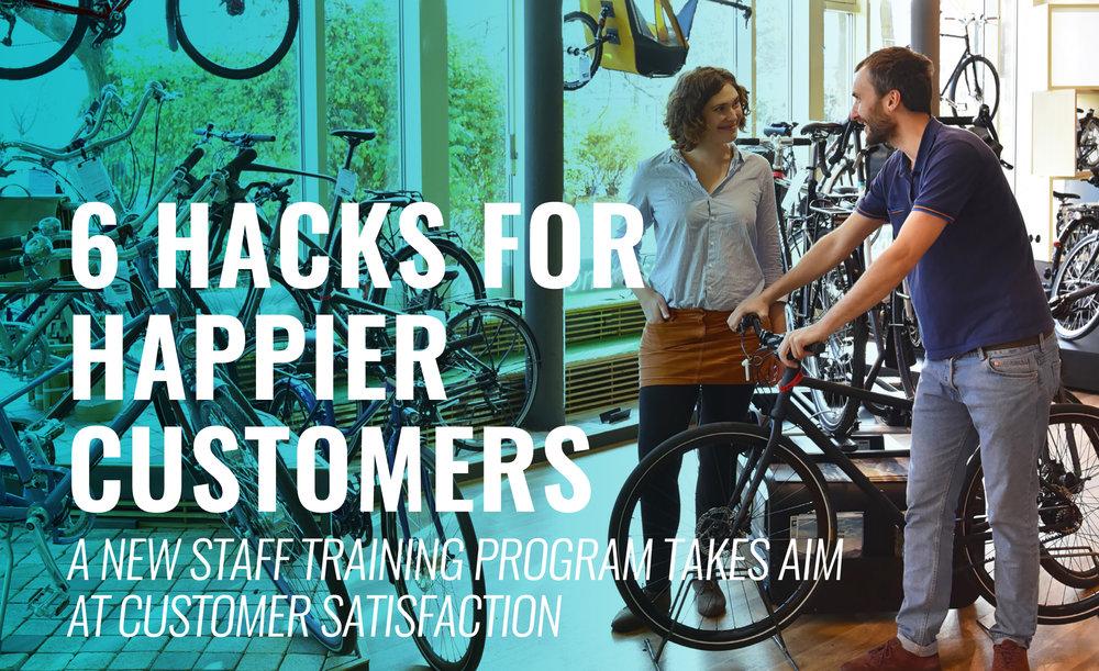 6 Hacks Happier Customers.jpg