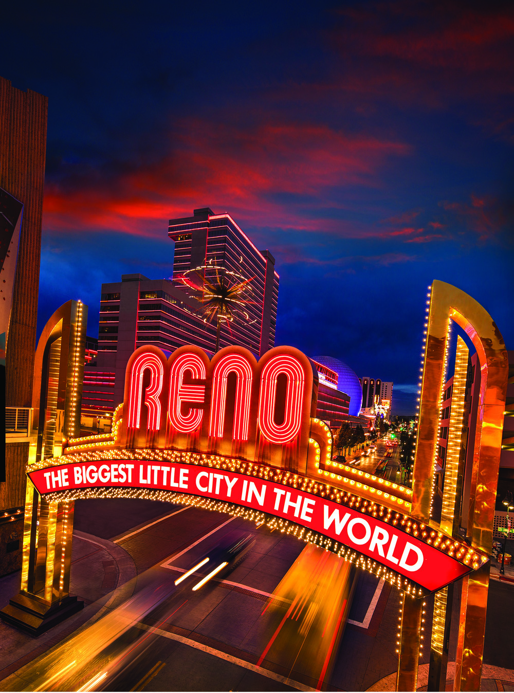 Reno Arch_Night.jpg