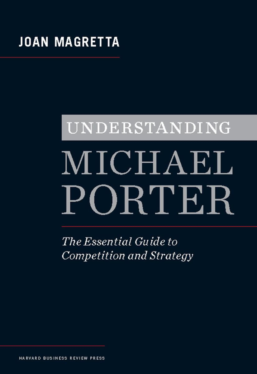 Understanding Michael Porter_Cover.jpg