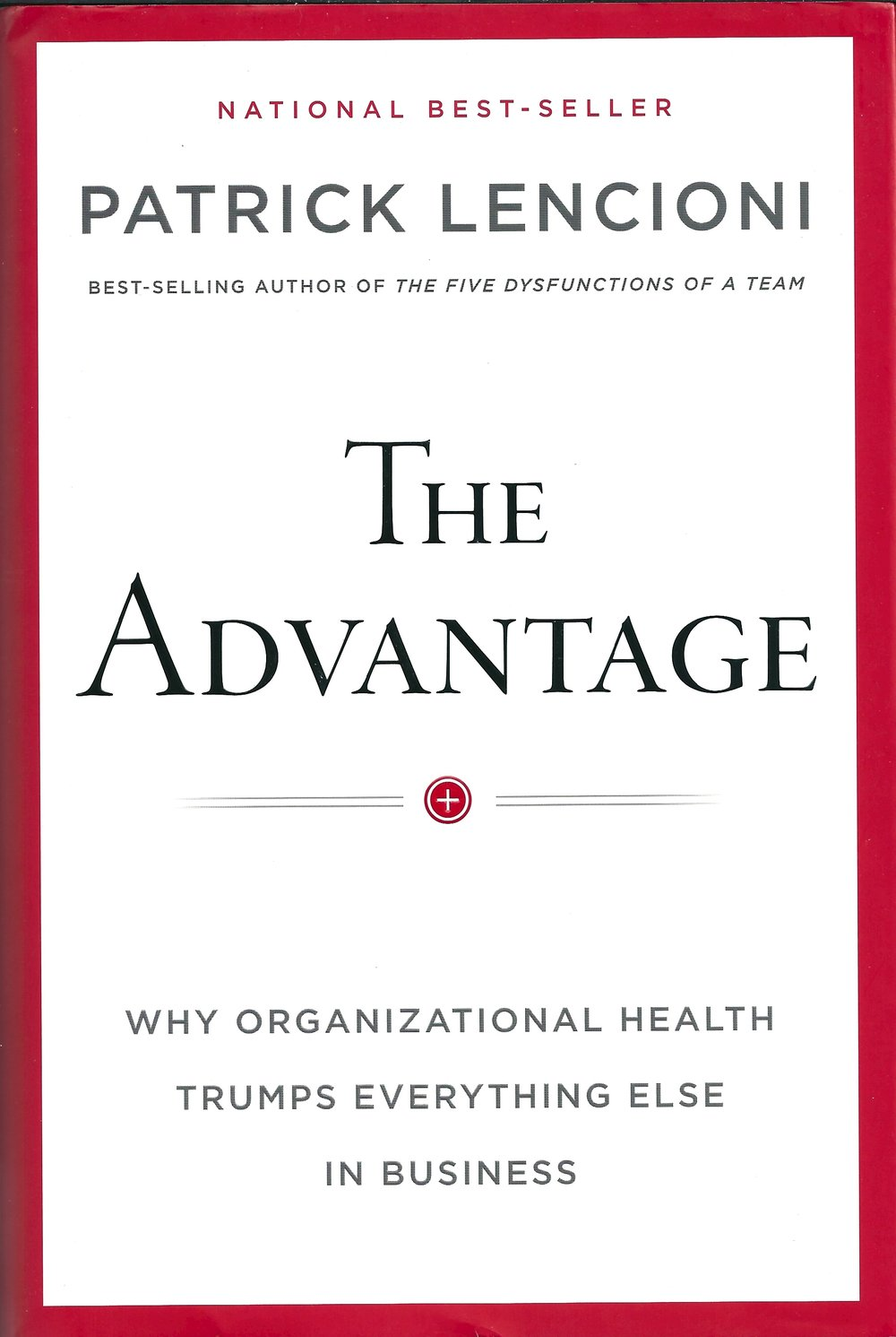 The Advantage_Cover.jpg