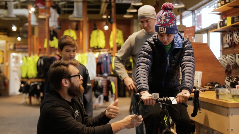 Landrys_Bike Choosing.jpg