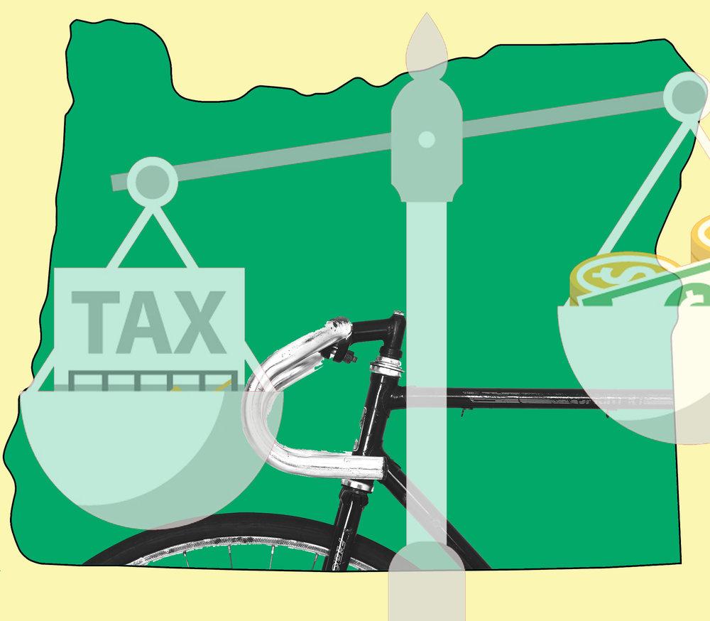 Oregon Bike Tax_NEW.jpg
