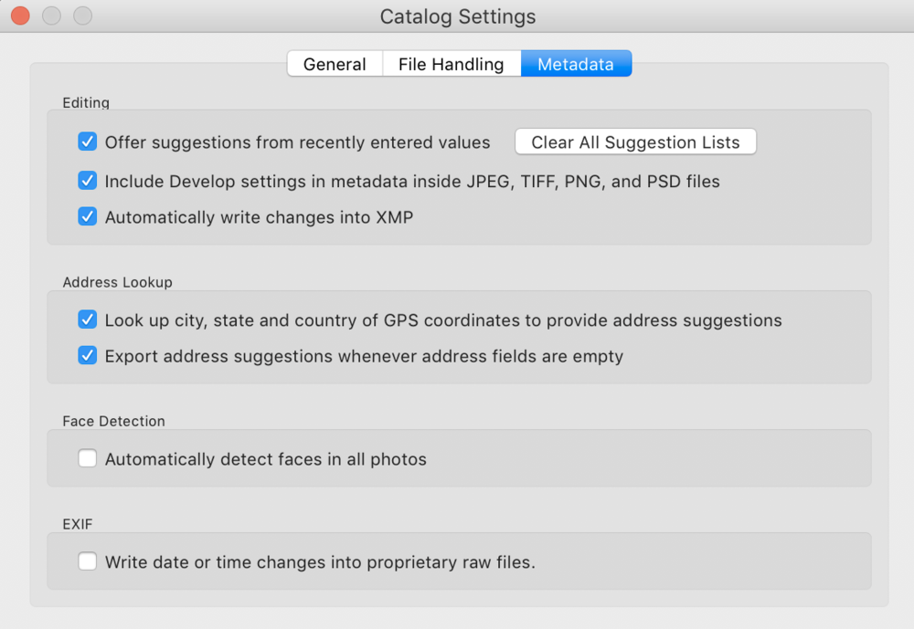 Lightroom Catalog Setup Tips - XMP Data.jpg