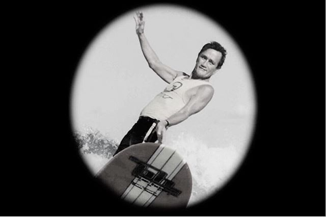"""Surfing is the sport of kings and should be practiced as such."" Ernie Tanaka ⠀⠀⠀⠀⠀⠀⠀⠀⠀ ⠀⠀⠀⠀⠀⠀⠀⠀⠀ ⠀⠀⠀⠀⠀⠀⠀⠀⠀ ⠀⠀⠀⠀⠀⠀⠀⠀ ⠀⠀⠀⠀⠀⠀⠀⠀⠀ ⠀⠀⠀⠀⠀⠀⠀⠀⠀ ⠀⠀⠀⠀⠀⠀⠀⠀⠀ ⠀⠀⠀⠀⠀⠀⠀⠀⠀ ⠀⠀⠀⠀⠀⠀⠀⠀⠀ ⠀⠀⠀⠀⠀⠀⠀⠀ ⠀⠀⠀⠀⠀⠀⠀⠀⠀ ⠀⠀⠀⠀⠀⠀⠀⠀⠀ #podaloha #aloha #surfing #surf #surflegends #surflegend #surfhistory #surfboardshaper #podcast #hawaiian #ernietanaka #bigwavesurfer #hero #soulsurfer #spiritofaloha"