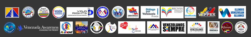 banner-logos.png