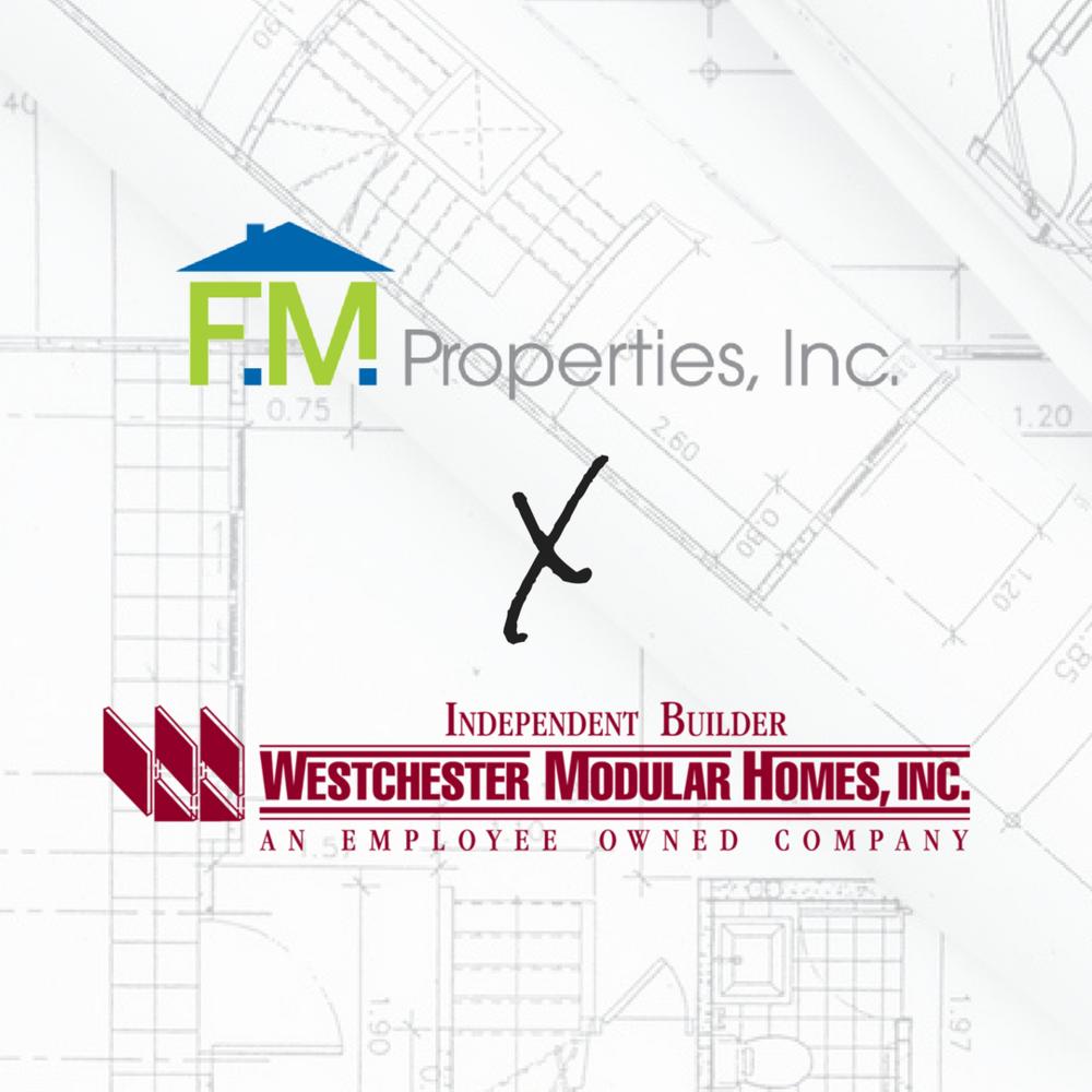 FM Properties & Westchester Modular.png