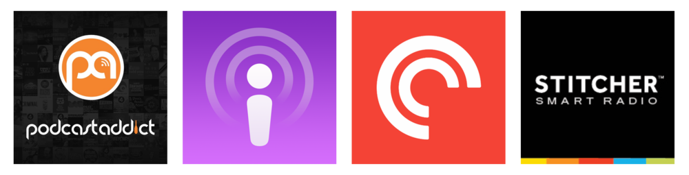 PODCAST APPS.png