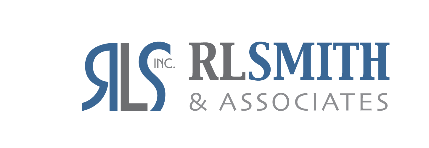 RL Smith & Associates Inc