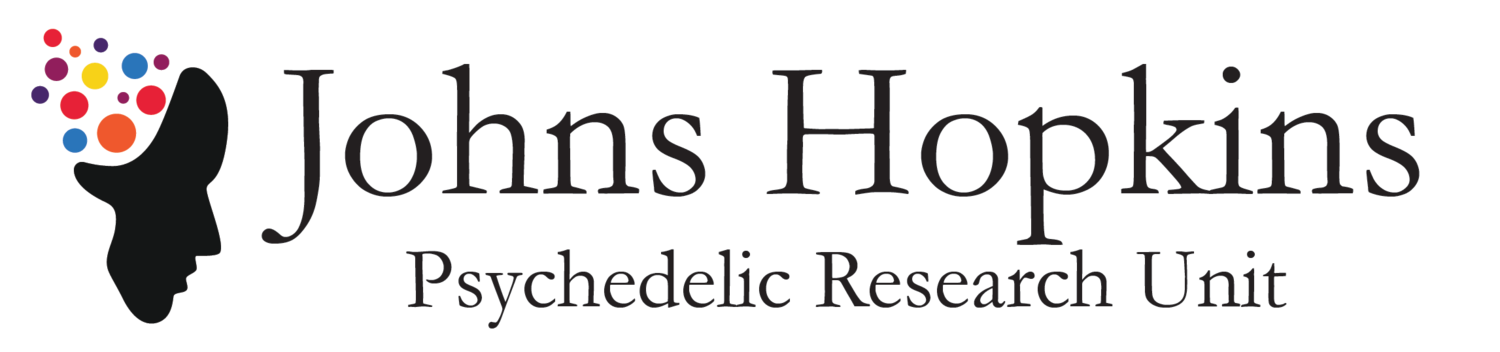 Hopkins Psychedelic Research
