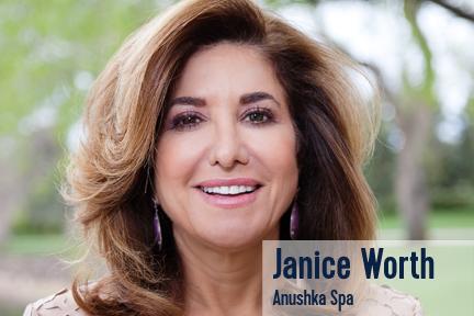 Janice.jpg