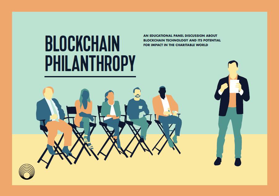 blockchain philanthropy impact report.png