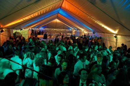 Wedding-Party-2011-reception-e1327902483409.jpg
