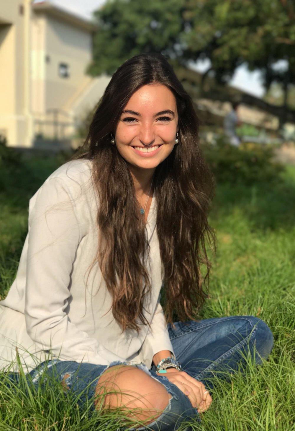 Claudia-Taylor.jpg
