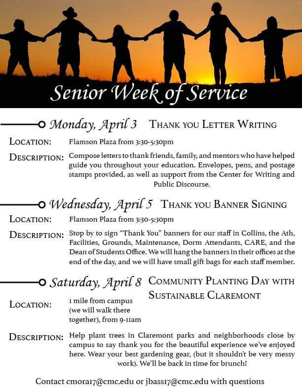 Senior-Week-of-Service-_-image.jpeg