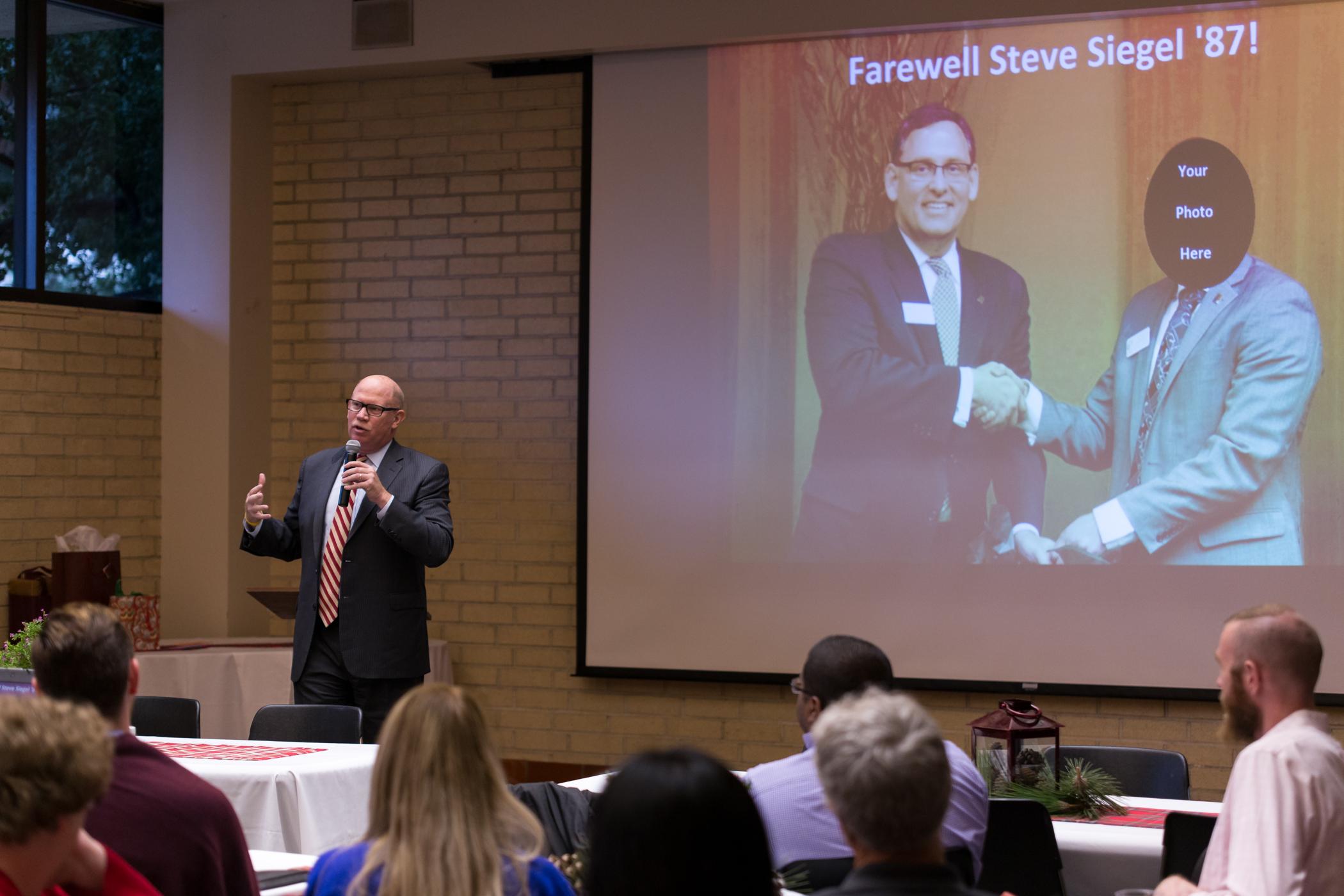 Steve Siegel-0016
