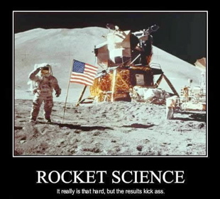 political-pictures-moon-landing-rocket-science