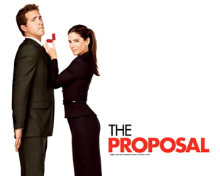 the_proposal01