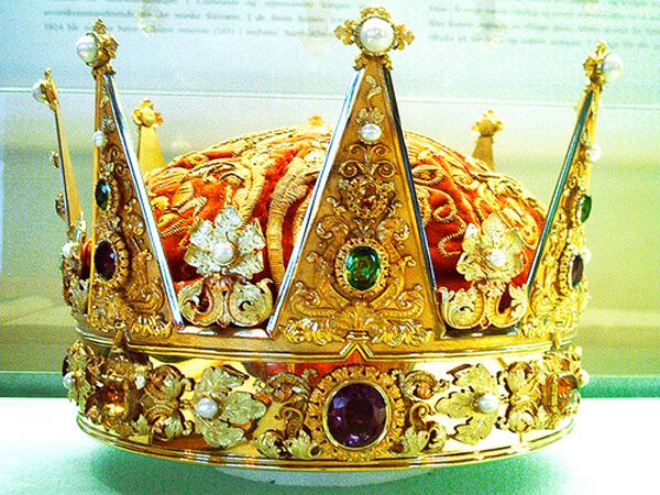 crownchallenge