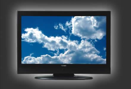large_screen_tvs