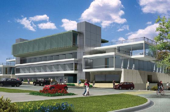 kravis-center-rendering