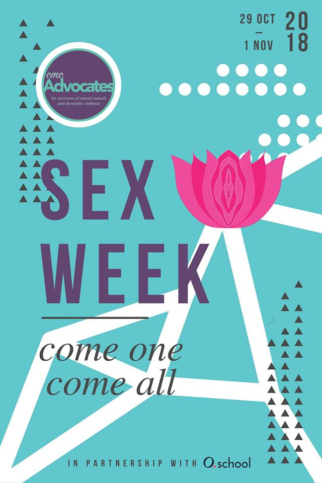 sex week flyer.png
