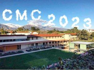 The CMC Forum