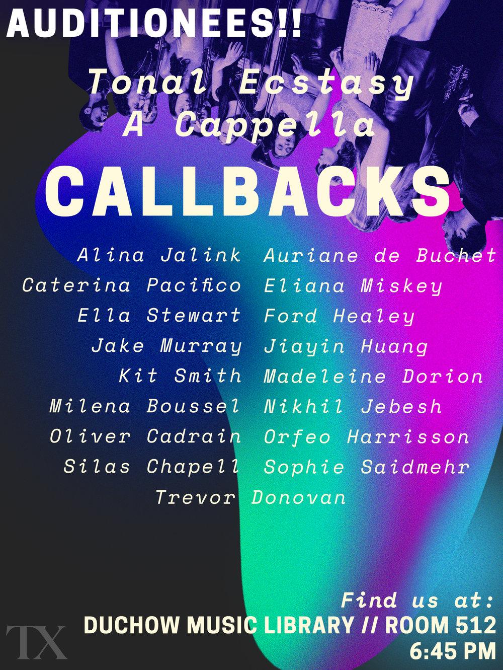 callbacks3.jpg
