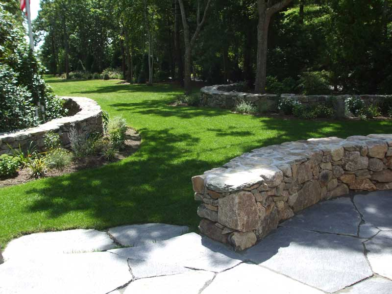 After-Lawn-Patio.jpg