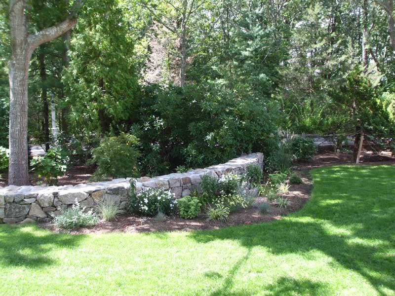 Perennial-Garden-Detail.jpg