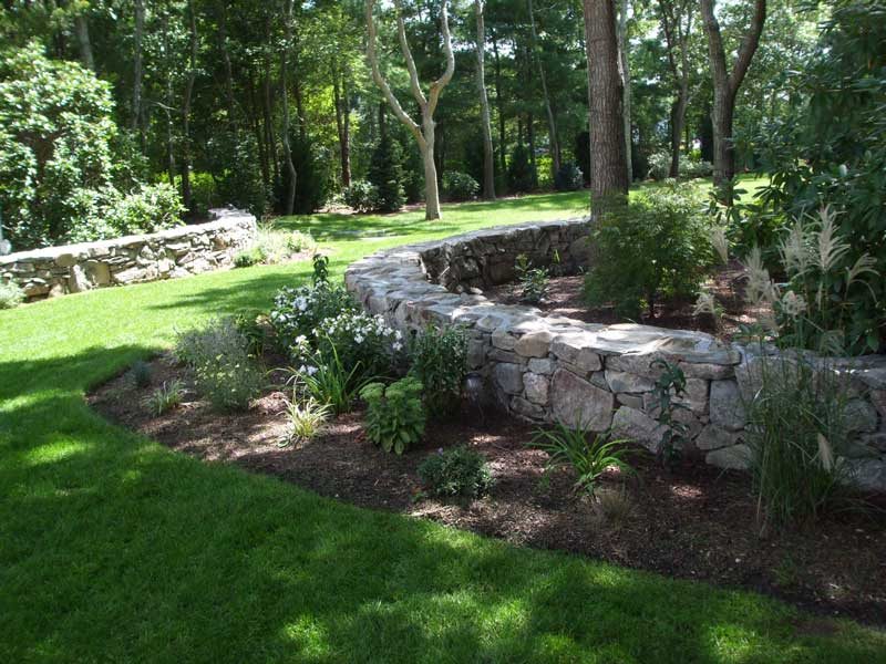 Perennial-Gardens-Detail.jpg