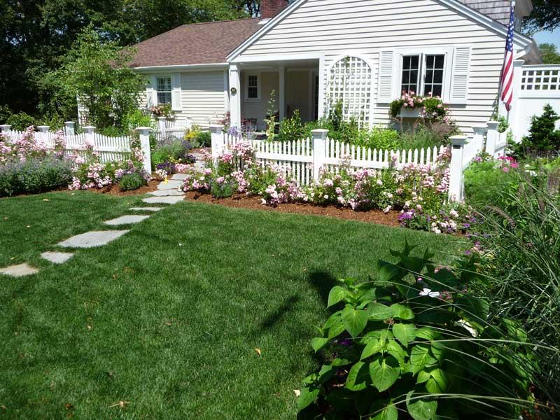 Cottage-Garden-_8.jpg