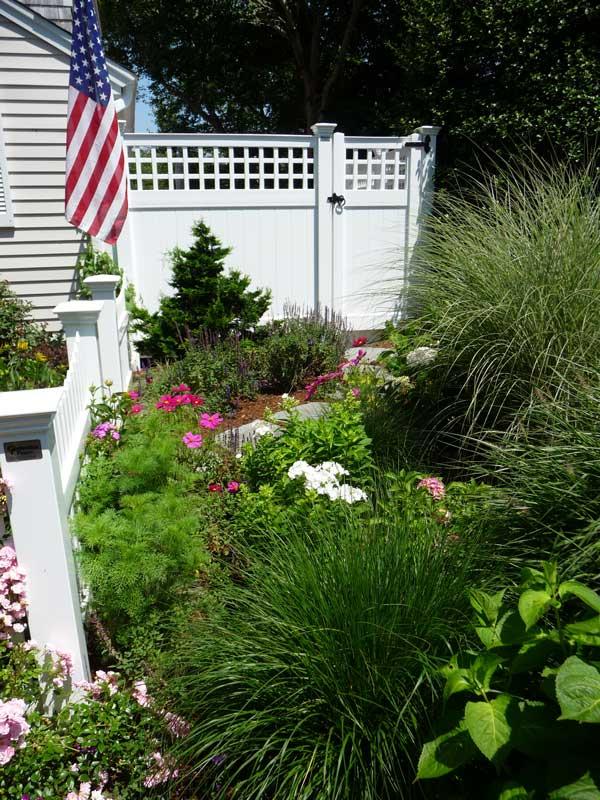 Cottage-Garden-_9.jpg