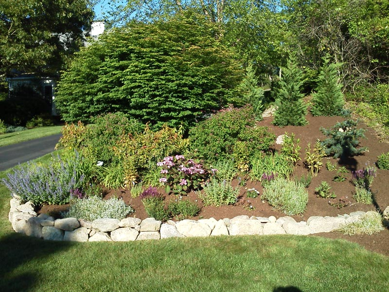 Farm-Wall,-Border-Garden---West-Barnstable,-MA.jpg