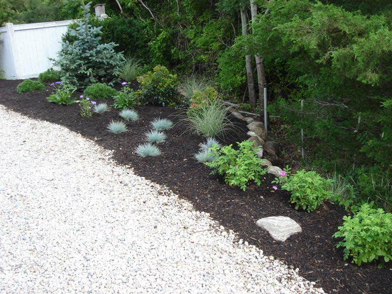 Driveway-Border-Planting---Osterville,-MA.jpg