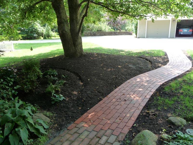 Brick-Walkway,-Osterville,-MA.jpg