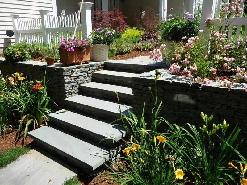Bluestone-Tread-Stair,-PA-Stack-Wall---Osterville,-MA.jpg