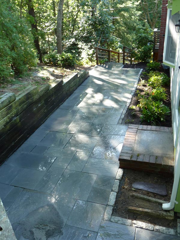 Bluestone-Patio---Craigville-Beach,-MA.jpg