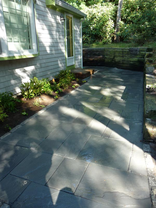Bluestone-Patio---Craigville-Beach-MA.jpg