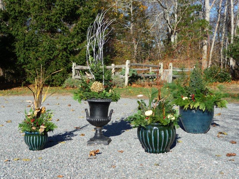 Planters-Floral-Arrangements-Cape-Cod2.jpg
