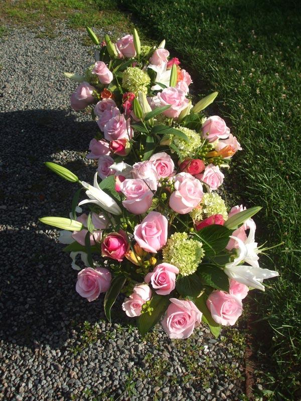 Planters-Floral-Arrangements-Cape-Cod5.jpg