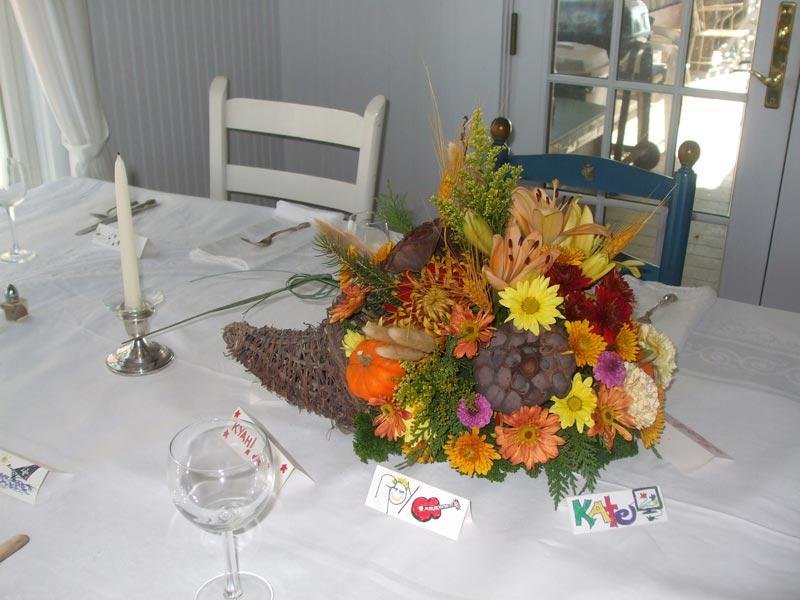 Planters-Floral-Arrangements-Cape-Cod6.jpg