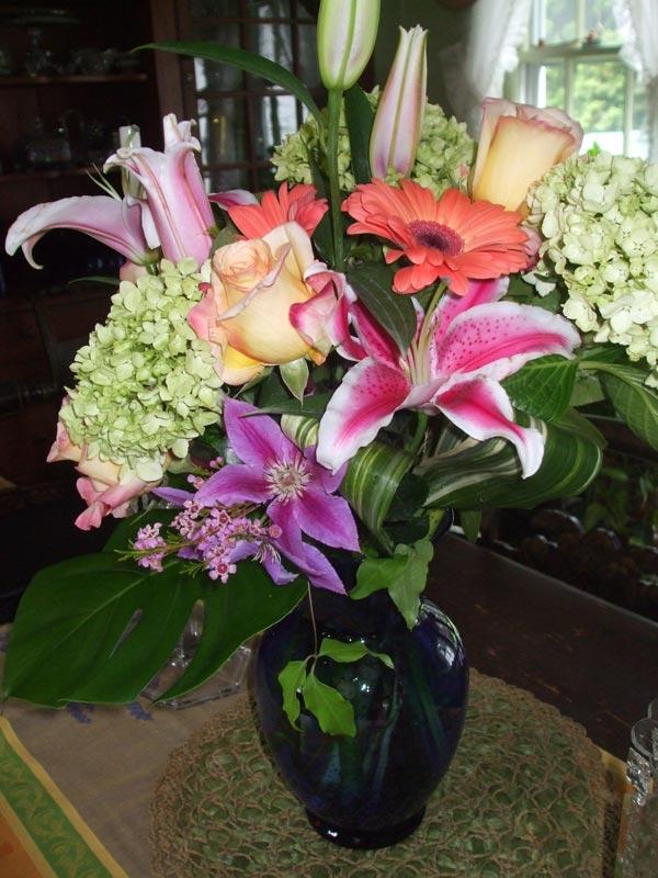 Planters-Floral-Arrangements-Cape-Cod7.jpg