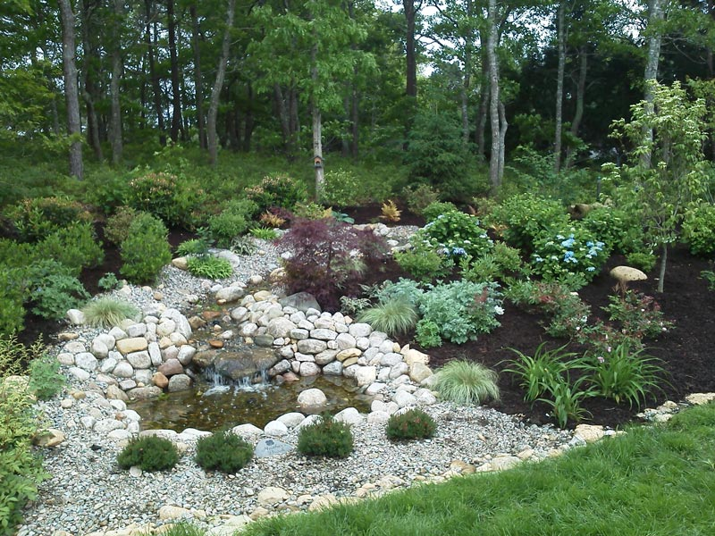 Pondless-Waterfall---Dennis,-MA.jpg