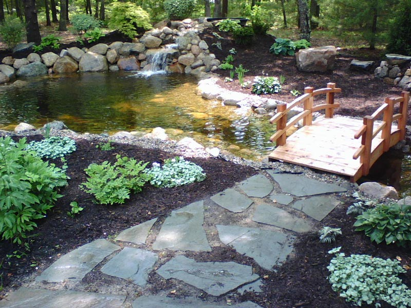 Stepping-Stone-Path,-Cedar-Bridge---Cotuit,-MA.jpg