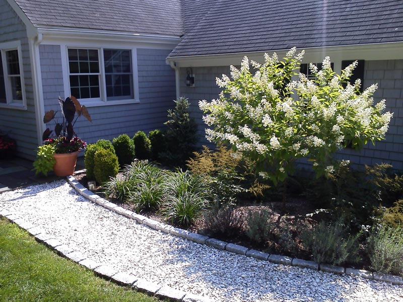 Shell-Walkway,-Cobble-border-_-Foundation-Plantings---Centerville,-MA.jpg