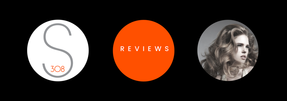Salon 308 - reviews.png