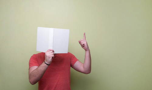 reading content marketing books